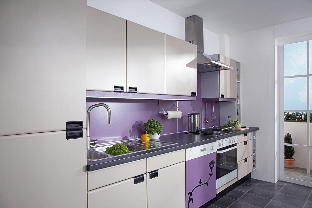 Küchenrückwand neu gestalten: Kreative Ideen  selbermachen.de