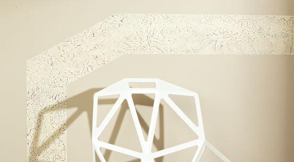 Wandgestaltung 10 Ideen Selbermachen De