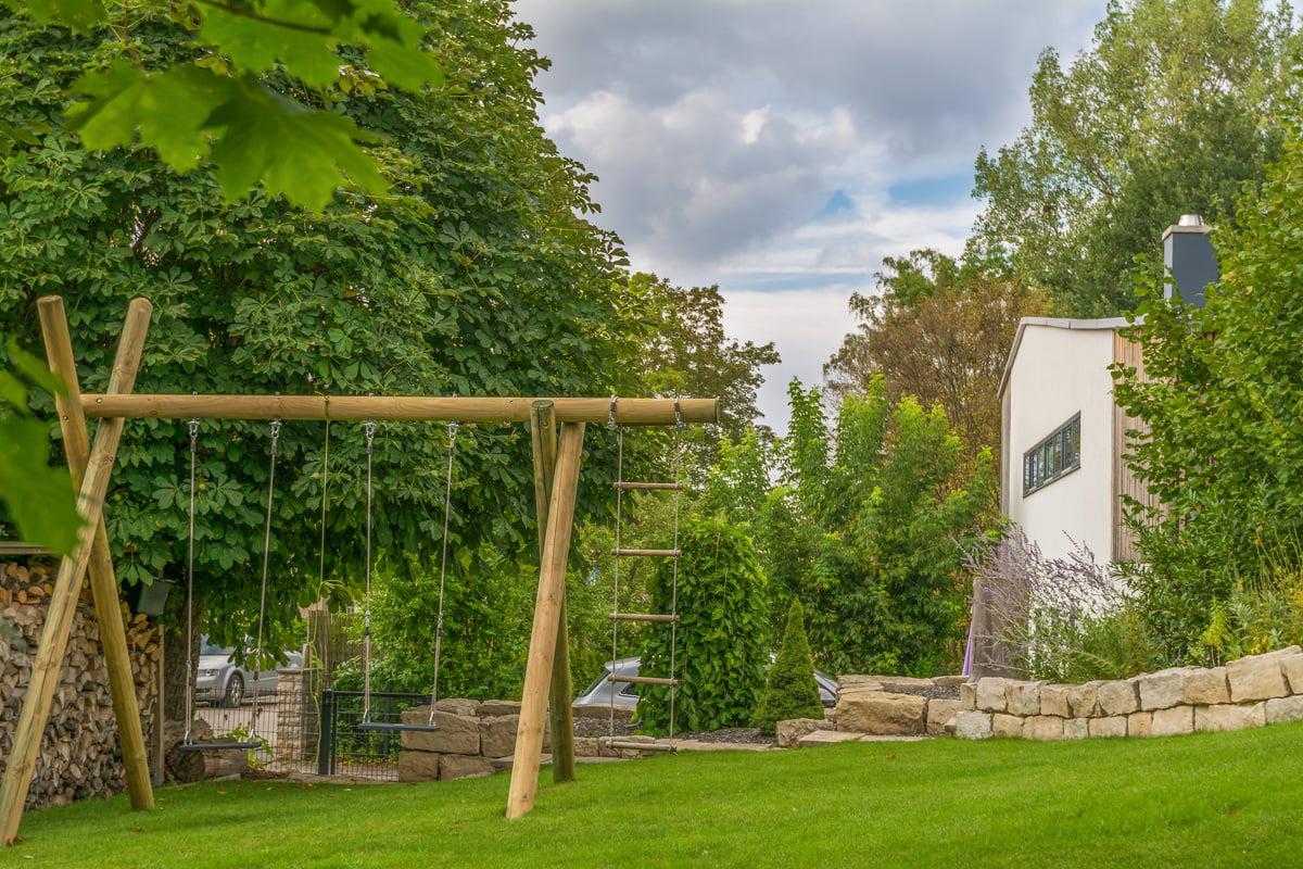 Garten anlegen Schritt für Schritt 20 Tipps vom Profi ...