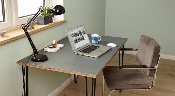 Schreibtisch Aufbewahrung Selber Machen 2021