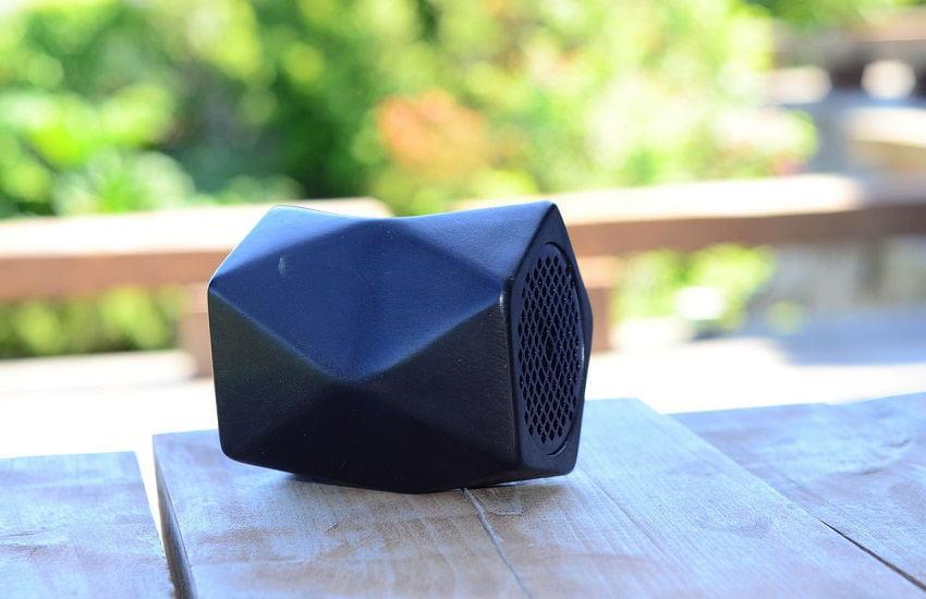 bluetooth lautsprecher schnelle und einfache l sung f r jeden raum. Black Bedroom Furniture Sets. Home Design Ideas
